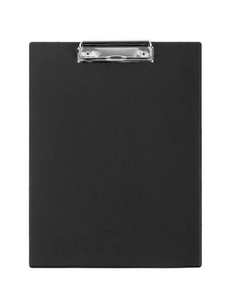 Папка-планшет Devon, черная