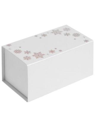 Коробка North Stars, S