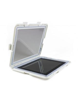 Водозащитный футляр для планшетов 9,7