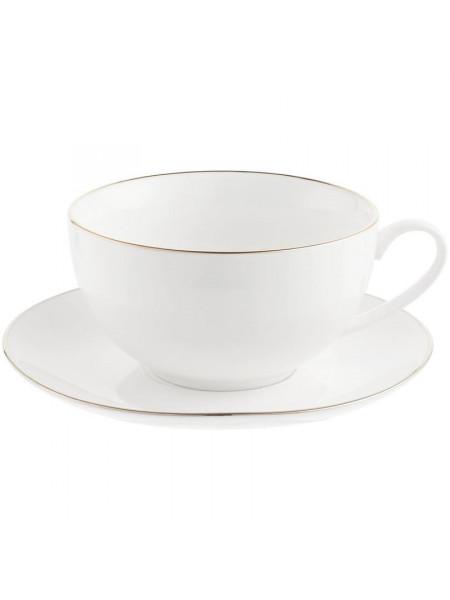 Чайная пара Mansion, большая