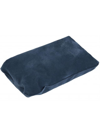 Надувная подушка под шею Comfort Travelling, синяя