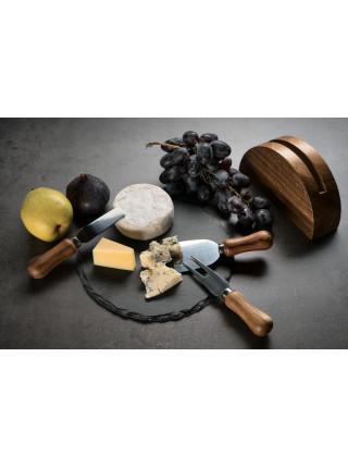 Набор для сыра «Монтерей Джек»