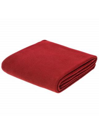 Набор Layback, красный