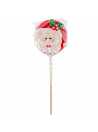 Леденец на палочке «Magic Stick. Дед Мороз»