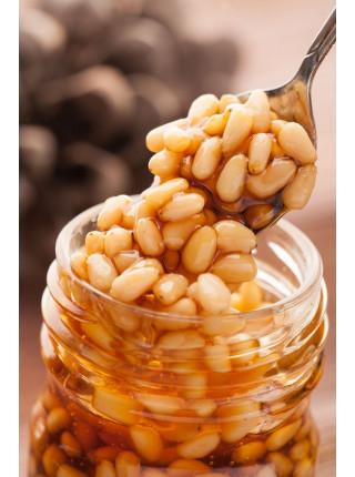 Набор Sweeting Nuts