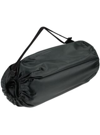 Плед для пикника Kveld, серый