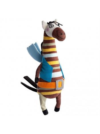 Игрушка «Лошадь Джейн»