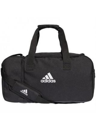 Спортивная сумка Tiro, черная