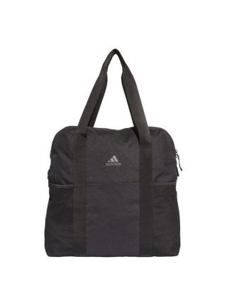 Сумка женская Core Tote Bag, черная