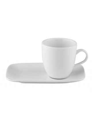 Чайная пара «Домиталь»