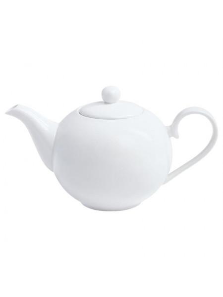 Чайник «Эффекто»
