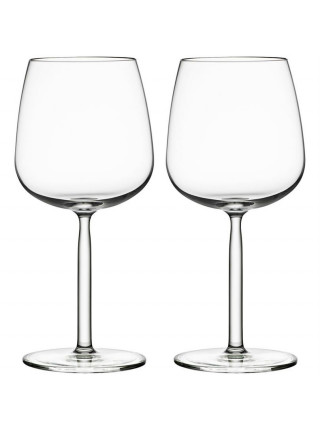 Набор бокалов для красного вина Senta