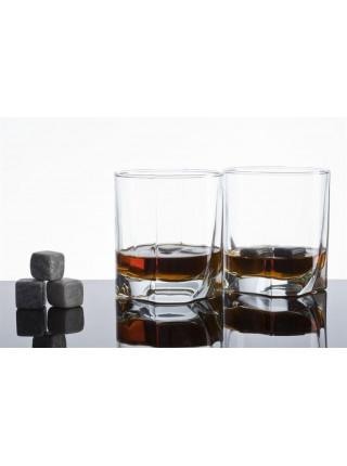 Набор Whisky Style