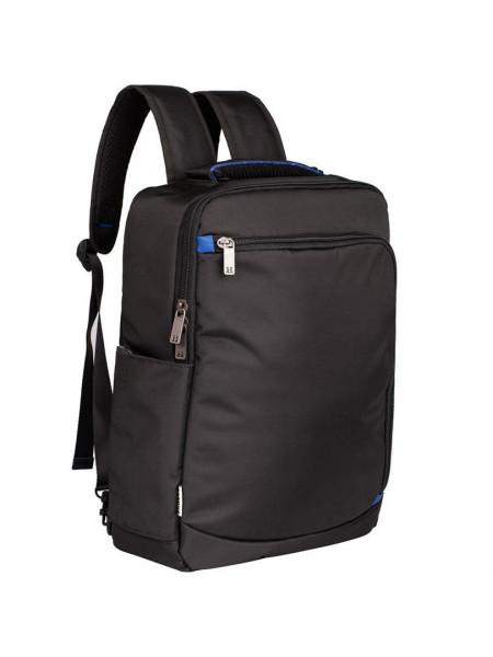 Рюкзак onBoard, черный