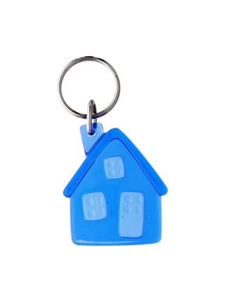 Брелок Lodge, голубой