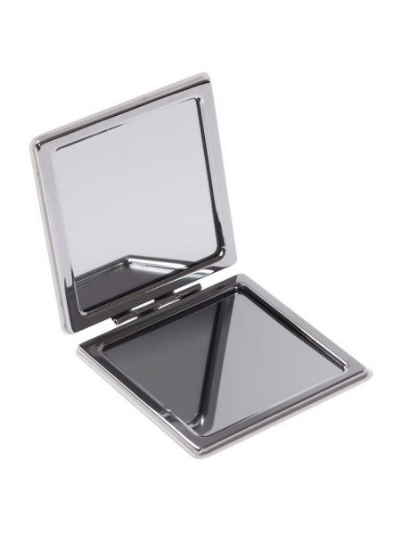 Зеркало Image, квадратное