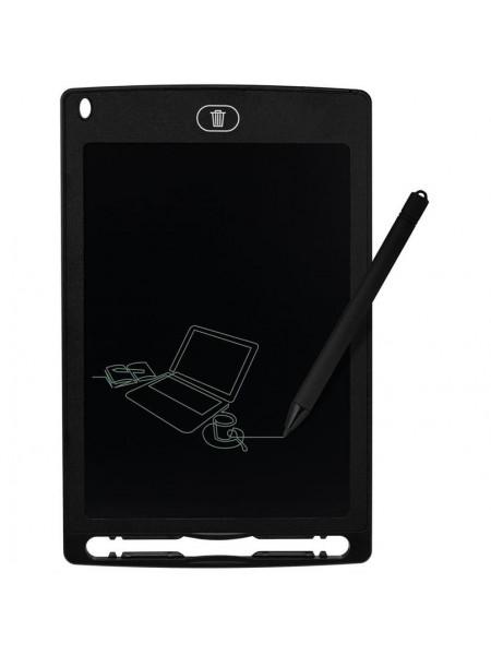 Планшет для рисования Eternote, черный