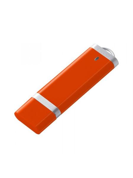 Флешка Profit, 8 Гб, оранжевая