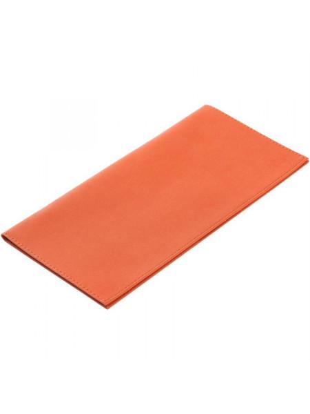 Органайзер для путешествий Twill, оранжевый