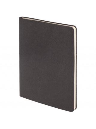 Ежедневник «Идеальное планирование», недатированный, темно-серый