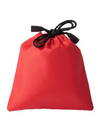 Мешок Folly, красный
