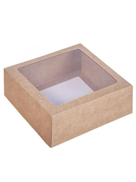 Коробка Vindu, большая