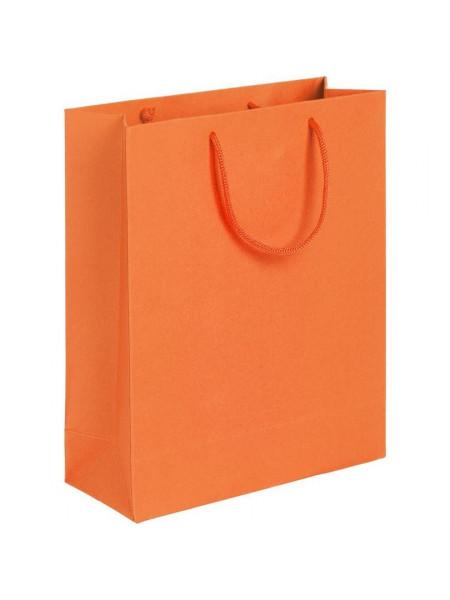 Пакет Ample M, оранжевый