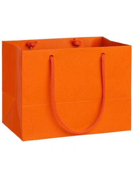 Пакет Ample XS, оранжевый