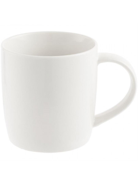 Кружка Tea Time