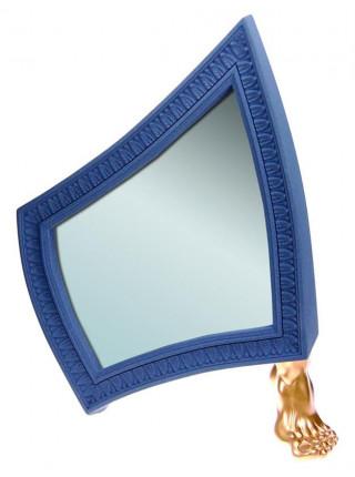 Настольное зеркало ХХI век