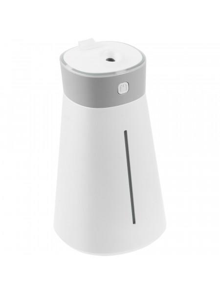 Увлажнитель воздуха airCan, белый