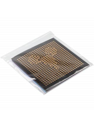 Набор Optical Mouse: открытка с конвертом