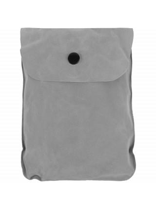 Надувная дорожная подушка Cata