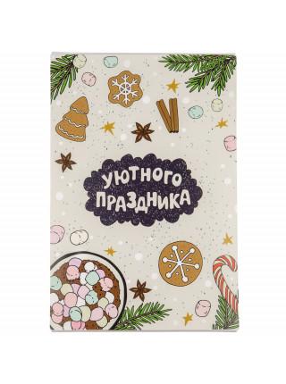 Набор с горячим шоколадом Daydreamer, ver.3
