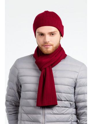 Набор Lima, бордовый