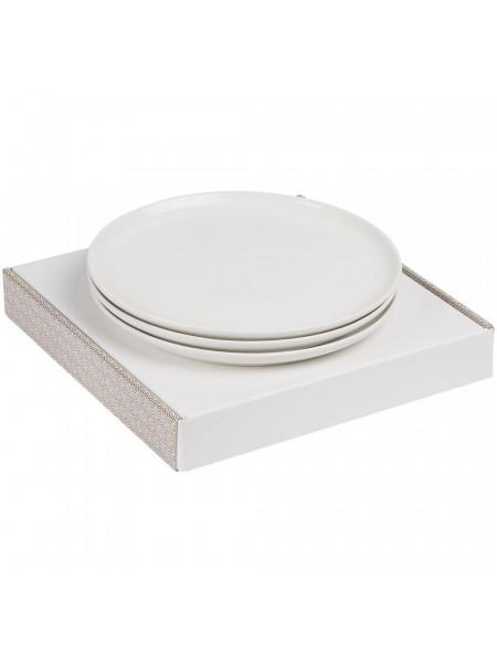 Набор тарелок Riposo, средний