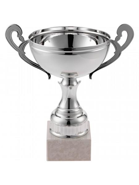 Кубок Appro, большой, серебристый