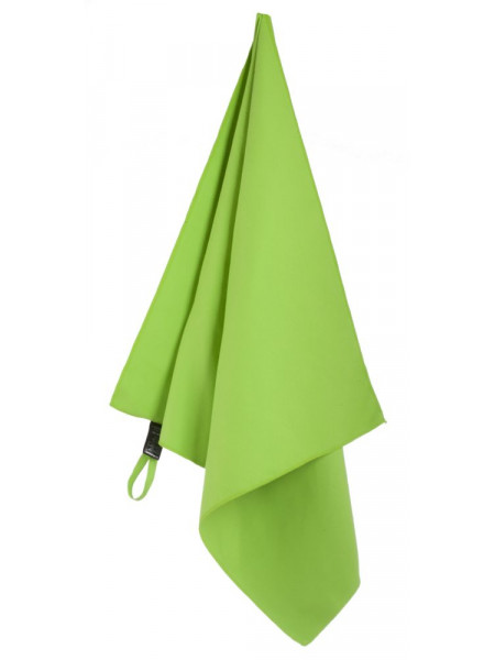 Полотенце Atoll Medium, зеленое яблоко