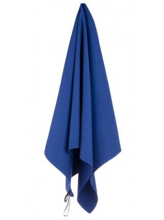 Полотенце Atoll Large, синее