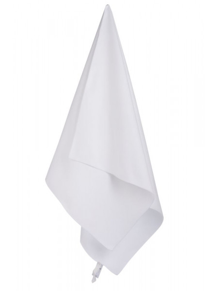 Полотенце Atoll Medium, белое