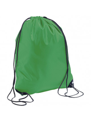 Рюкзак Urban, ярко-зеленый
