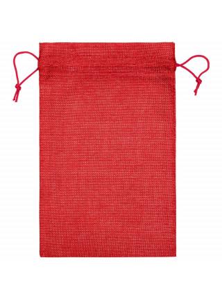 Набор Nettuno Maxi, красный