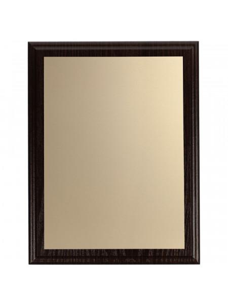 Плакетка Schwarzwald Gold