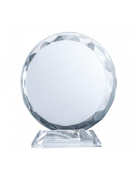 Награда Glory II, малая