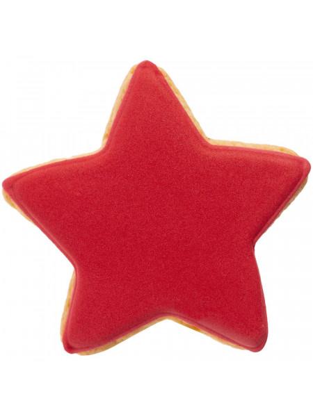 Печенье Red Star, в форме звезды