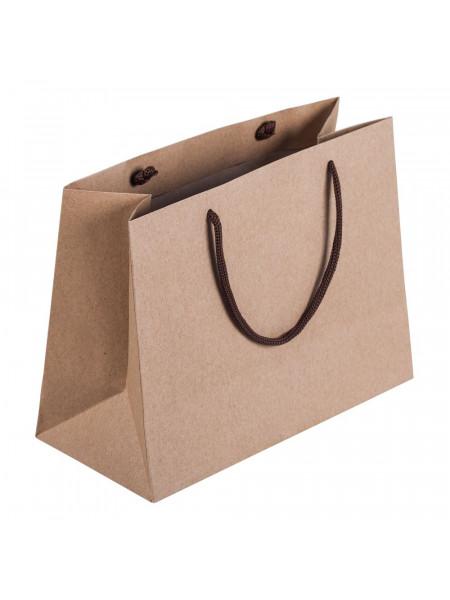 Пакет «Крафт», S