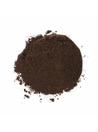 Кофе молотый Brazil Fenix, в белой упаковке