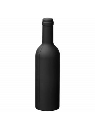 Набор для вина Vinet