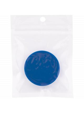 Держатель для смартфона Top Locket, синий