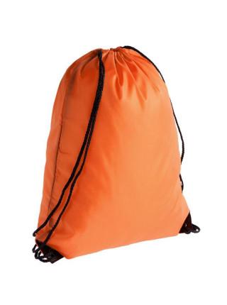 Рюкзак Element, оранжевый